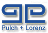 Pulch + Lorenz光学显微镜