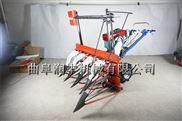 RF-GSJ-芦苇收割机 稻麦割晒机 多功能割晒割捆机厂家
