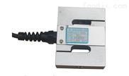 YZC-5616称重传感器