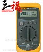 新型FLUKE 705環路校準器資料福祿克美國