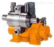 TACMINA计量泵电子电磁泵加药泵