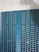 乳制品塑料网带生产线输送机