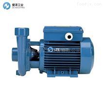 CALPEDA水泵C系列 示例C41E 050718703.5