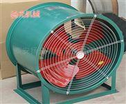 大功率厂房HTF-12消防高温排烟专用风机价格