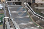 HB3500ZQ-辣椒不锈钢气泡清洗机 厂家直销 两年质保