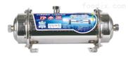 西安凈水器