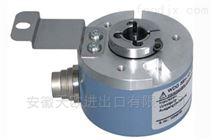 KISTLER放大器 Amplifier4703B电