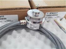 SCHUNK气缸0340381  PGF 100-AS电
