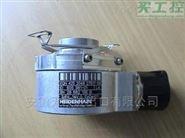 HEIDENHAIN线缆NVNV-M253-11  编码器