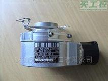 WEBBER电磁阀17434700/JH 4201 240VAC