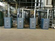 LSS0.3-0.7-Y/Q-0.3吨带节能器小型燃油燃气蒸汽锅炉
