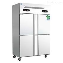 廊坊美厨冷柜