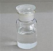 釉料保鲜剂 陶瓷釉料防腐剂