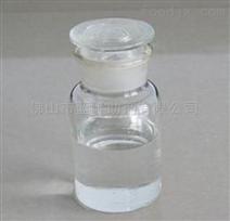 糯米胶杀菌防腐防霉剂