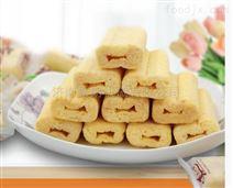 加工台湾米饼 机械