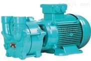 德国EDUR液环真空泵