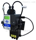 美国HF在线浊度分析仪+28052红外光MTOL