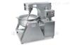 不锈钢电加热搅拌夹层锅设备