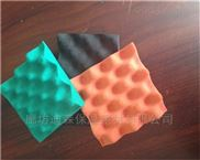 泰安橡塑保温材料厂家