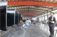 福建污水处理设备直销--消毒设备