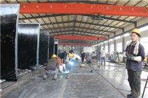 广东污水处理设备--建设美丽新农村
