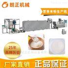 营养玉米麦片加工设备,膨化营养粉流水线