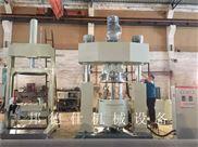BDS-2-5000-廣東強力分散機 玻璃膠設備廠家