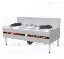 北京职工餐厅后厨设备|单位厨房机器配置