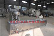 RYJ-30-利特专业制造食品肉丸成型机,商用丸子设备