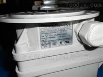 WANDFLUH换向阀SDSPM22-BA-24VDC电