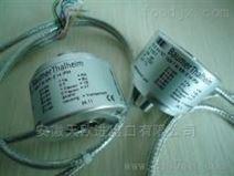 HUBNER编码器POG9DN2048I+ESL