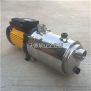 ESPA进口离心泵 TECNO25 5M泵 静音泵