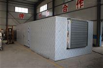 海参冷风干燥房设备