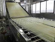 大型米粉机械_米粉设备厂家直销免费技术支持
