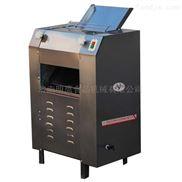 商用不锈钢全自动YP-300型揉面压皮机
