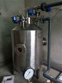 农村饮用水处理设备改造