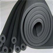 橡塑保温材料供应商橡塑板厂家现货