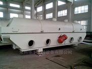 硫酸钠专用干燥机