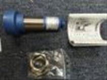 德国 原装进口 microsonic传感器  质保