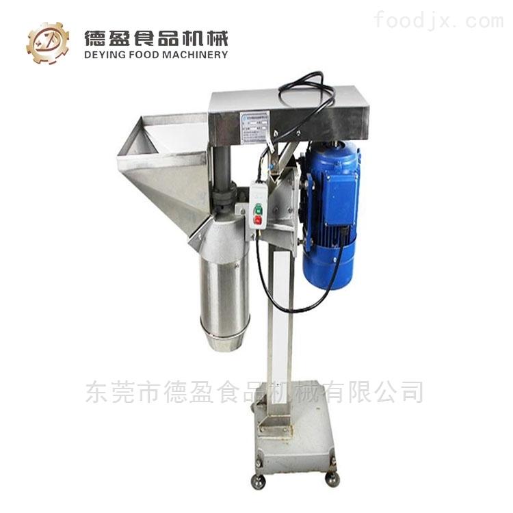 DY-307 304不锈钢大型蒜泥机德盈机械