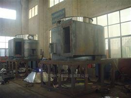XSG硬脂酸铅专用闪蒸干燥机