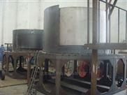 豆渣專用閃蒸干燥機