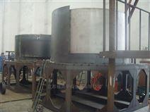 豆渣专用闪蒸干燥机