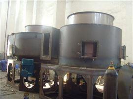 XZG-12土豆蛋白专用闪蒸干燥机