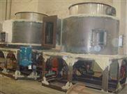 豆渣專用干燥機