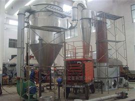 专业生产豆渣闪蒸干燥机