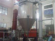 常州豆渣专用闪蒸干燥设备