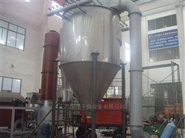 XSG灭多威专用干燥设备