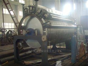 玉米漿料專用滾筒刮板干燥機