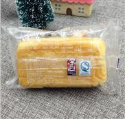 XBL-350A-充气面包包装机月饼饼干自动包装机械设备食品枕式包装机厂家